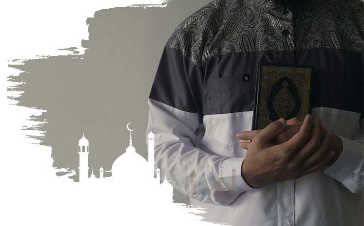 My Journey With the Quran How I Memorized it? How to Memorize Quran? - TarteeleQuran