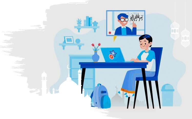 Online Quran Academy for Kids & Adults | Apply Now TarteeleQuran
