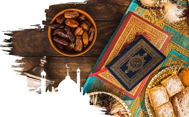 Ramadan – The Beginning Importance of Ramadan the Blessed Month - TarteeleQuran