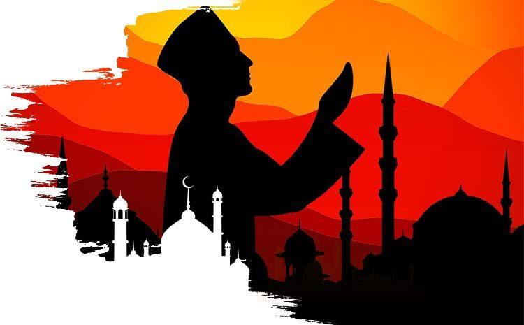 The Final Days of Ramadan, Atikaaf. Lailatul Qadar and its reward