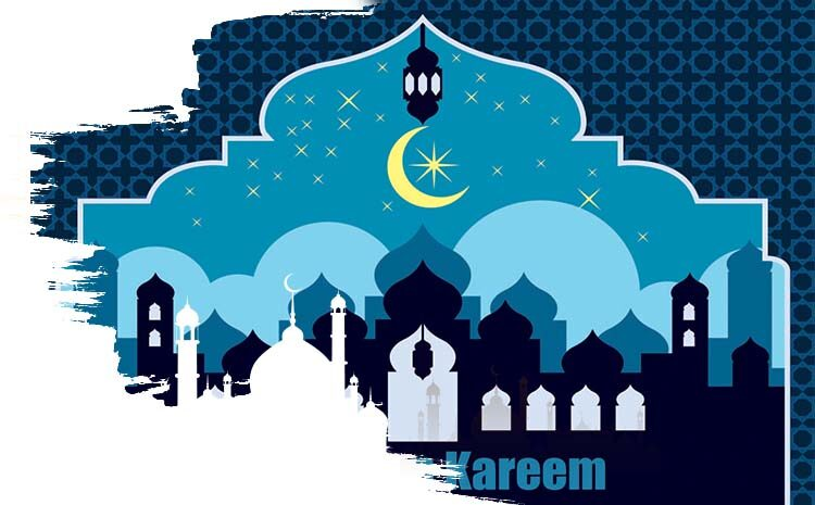 Virtues of the Month of Ramadan | Blessings of the Month of Ramadan - TarteeleQuran