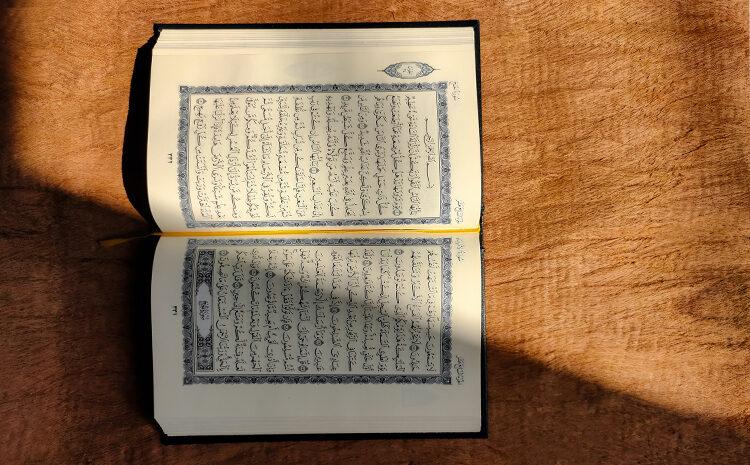 Easy way to learn to read Quran with Tajweed Online - TarteeleQuran