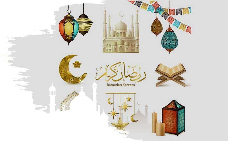 spend Month of Ramadan, virtues of Ramadan, what is Ramadan, blessings of ramadan