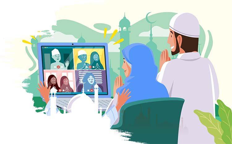 Internet safety measures for the Muslim Parents and Kids - TarteeleQuran