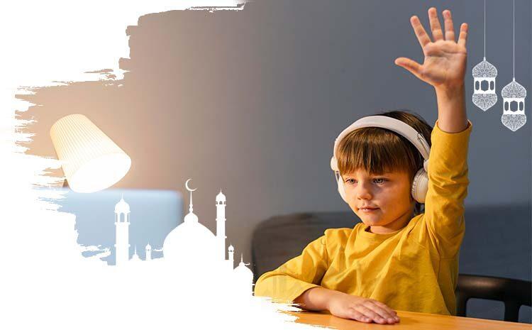 Learn Quran Online free in Quran Classes Online | TarteeleQuran