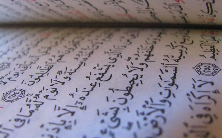 Learn Quran Word By Word, tajweed online, learn tafseer online, learn to recite holy quran - TarteeleQuran