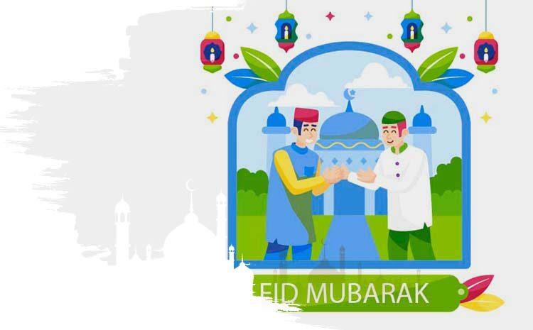 Eid-Ul-Fitr and How to spend it | Learn Quran Online | TarteeleQuran