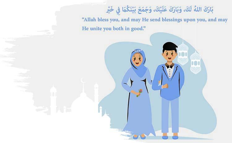 How to be an Amazing Husband?