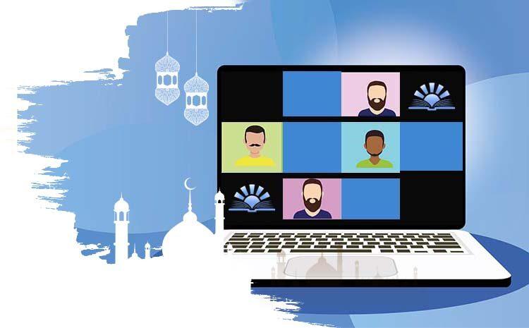 Skype Quran classes Online Learn Quran Online | TarteeleQuran