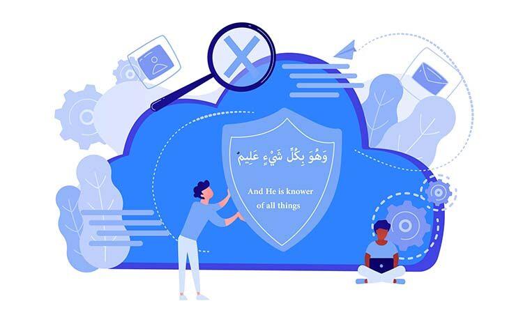 Privacy Policy of TarteeleQuran 2021 | Online Quran Classes Tajweed