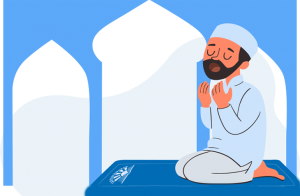 Quicky Learn Daily Supplication Online | Learn Islamic daily Duas
