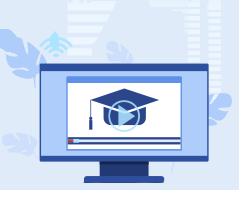 Online Quran Learning in Online Quran Classes at TarteeleQuran