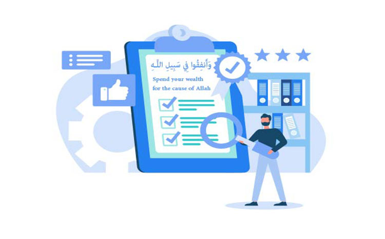 Quality Assurance in Quran Teaching   Quality Quran Classes Online