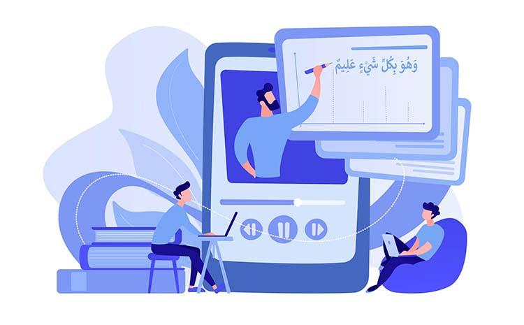 Career for Online Quran Teaching | Teach Quran Online at TarteeleQuran