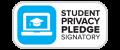 Student Privacy Pledge Partner | TarteeleQuran