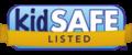 Kids Safe Seal Program | info@tarteelequran.com